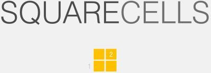 SquareCells til PC