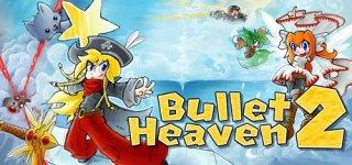 Bullet Heaven 2 til PC
