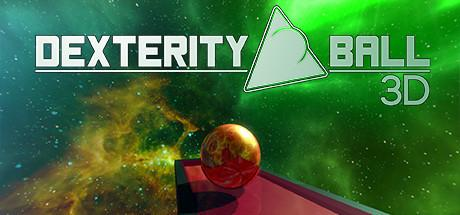 Dexterity Ball 3D til PC
