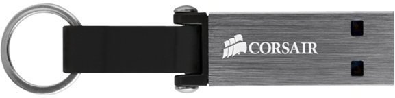 Corsair Flash Voyager Mini 32 GB