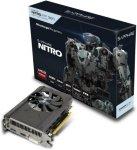 Sapphire Radeon R7 360 2GB NITRO