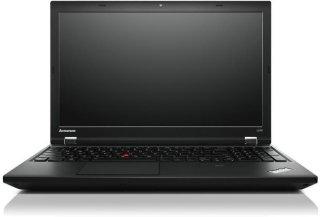 Lenovo ThinkPad L540 (20AV006YMN)