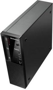 Lenovo ThinkCentre E73 SFF (10DU000VMX)