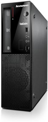 Lenovo ThinkCentre E73 SFF (10DU000SMX)