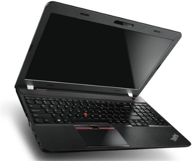 Lenovo ThinkPad E550 (20DF00CNMN)