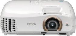 Epson TW5350