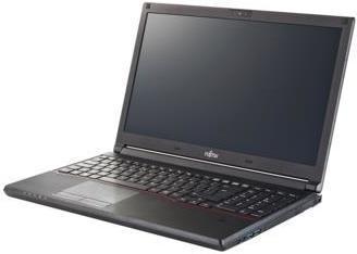 Fujitsu LifeBook E556 (VFY:E5560M75BONC)
