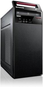 Lenovo ThinkCentre E73 MT (10DS000YMX)