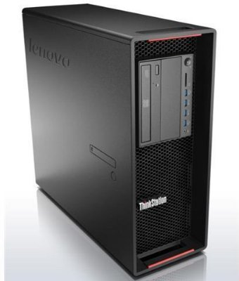 Lenovo ThinkStation P500 (30A7002NMT)