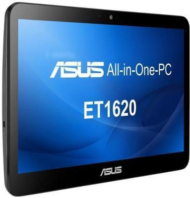 Asus ET1620IUTT-BD008Q