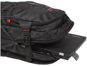 Targus Terra North Laptop Backpack