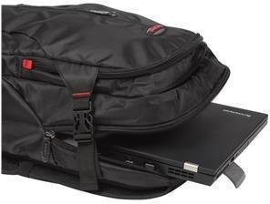 Targus Terra North Laptop Backpack