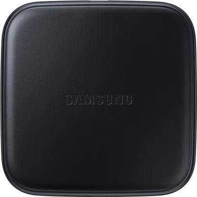Samsung trådløs lader mini