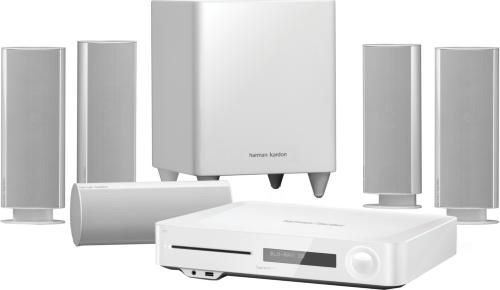 Harman/Kardon BDS-785
