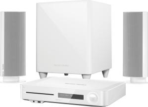 Harman/Kardon BDS-485