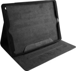 Sandstrøm iPad Pro etui
