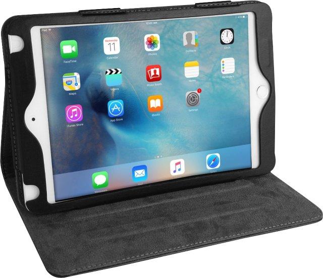 Sandstrøm iPad mini 4 etui
