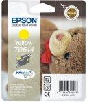 Epson T0614 Gul
