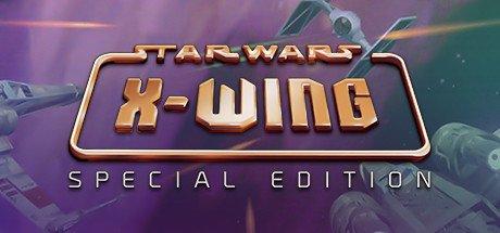 STAR WARS: X-Wing til PC