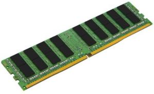 Kingston Value DDR4 2133MHz 16GB