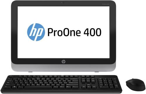 HP ProOne 400 G2 (T4R03EA)
