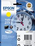 Epson 27XL Gul