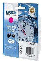 Epson 27XL Magenta