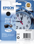 Epson 27XL Sort