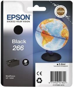 Epson 266 Sort