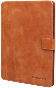 DBramante1928 Copenhagen etui for iPad Air 2