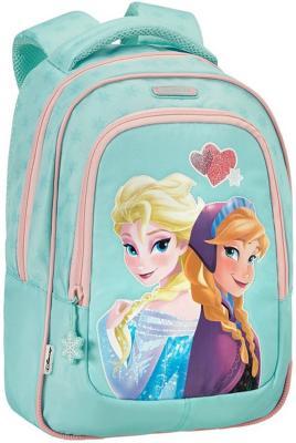 Samsonite Disney Frozen