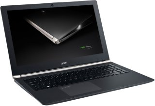 Acer Aspire Nitro VN7-591G (NX.MUZED.011)