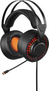 ADX Firestorm H05 7.1