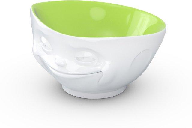 Tassen skål liten