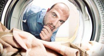Kjøpetips: Tørketrommel med varmepumpeteknologi er best