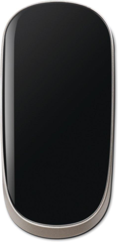 HP Z8000 Trådløs Mus Komplett.no