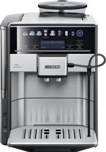 Siemens TE607203RW
