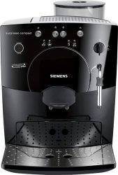 Siemens TK53009