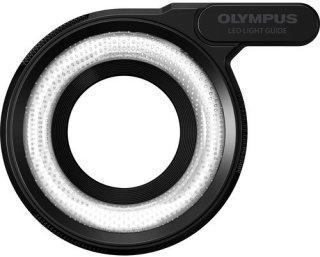 Olympus LG-1