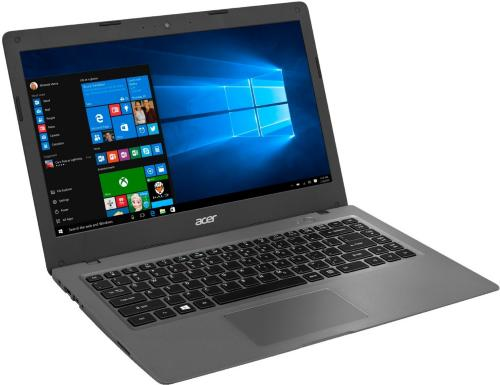 Acer Aspire One Cloudbook 14 (NX.SHGED.0019)