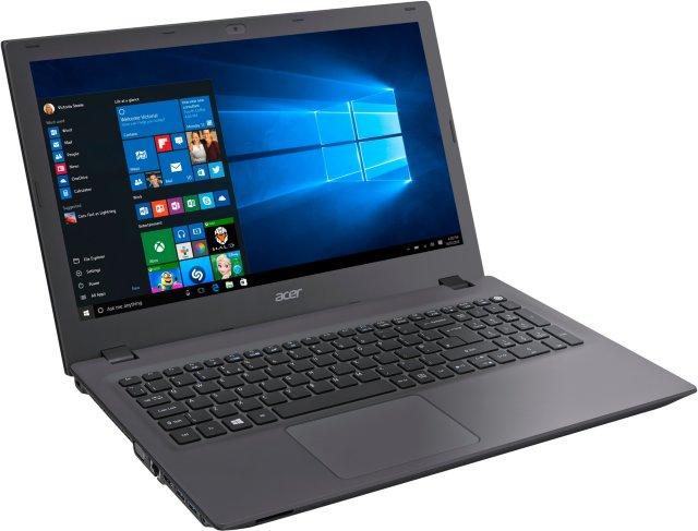 Acer Aspire E5-573 (NX.MVHED.101)