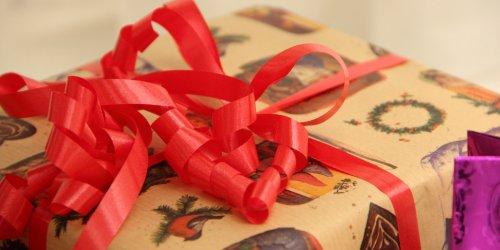 Julegavetips 2016: 42 julegaver som løser alle dine problemer