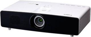 Canon LX-MU500