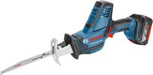Bosch GWS 10,8-76 V-EC