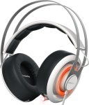 SteelSeries Siberia 650