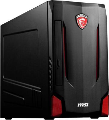 MSI Nightblade MI-020EU