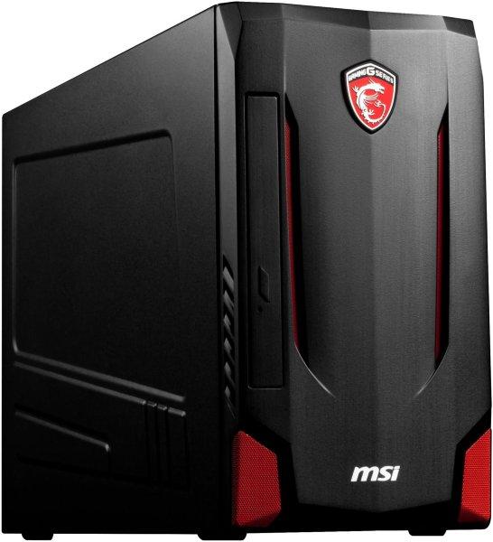 MSI Nightblade MI-029NE
