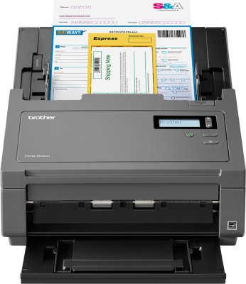 Bosch PDS-5000