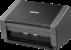 Bosch PDS-6000