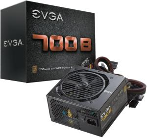 EVGA 700B